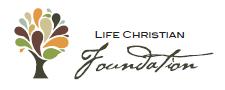 Life Christian Foundation Scholarship Featured Photo
