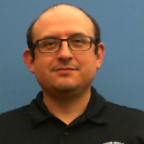 Jaime Gomez's Profile Photo