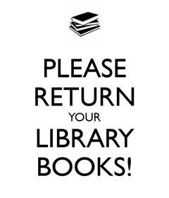 REturnlibrarybooks.jpg