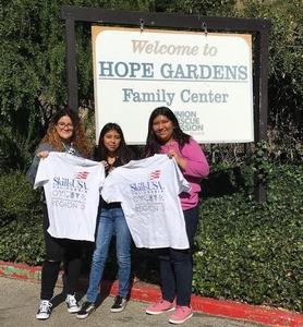 Hope Gardens.jpg