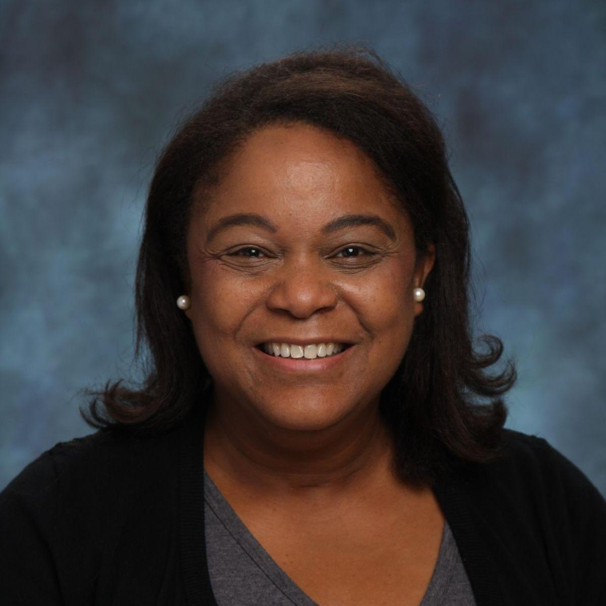 Mrs. Traci Taylor's Profile Photo