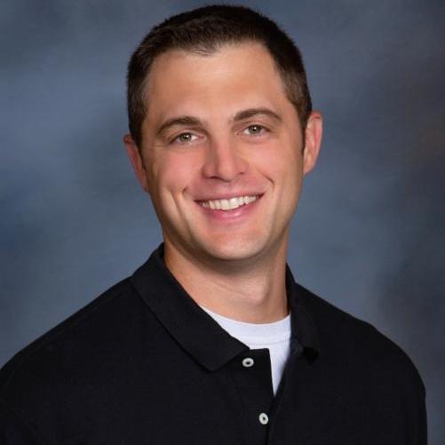 Christopher Garritano's Profile Photo