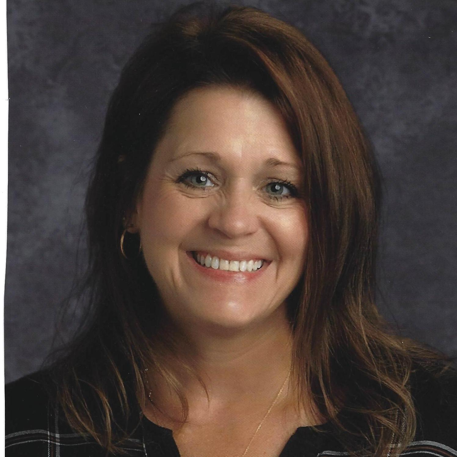 Regina Spach's Profile Photo