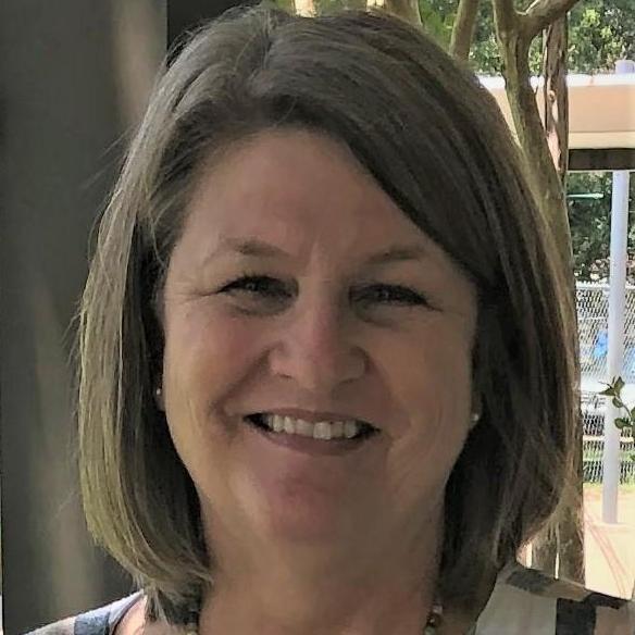 Julia Boyd's Profile Photo