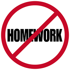 No Homework Club when the district has a 2 hour delay. Featured Photo