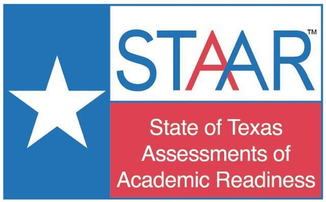 How to Access Your Child's STAAR Scores Online Through Skyward Featured Photo