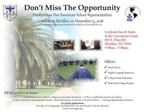 McAllen Recruiting Visit 12.15.18.jpg