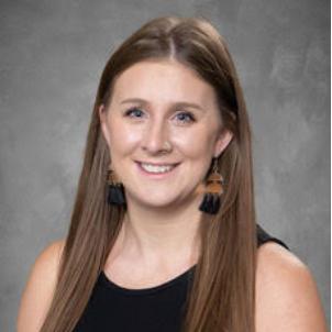 Sheri Moran's Profile Photo