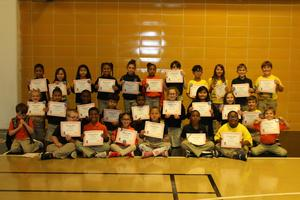 3rd Nine Weeks Honor Roll 1-3.JPG