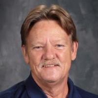Brian Peterson's Profile Photo