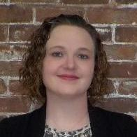 Devanie Bailey's Profile Photo
