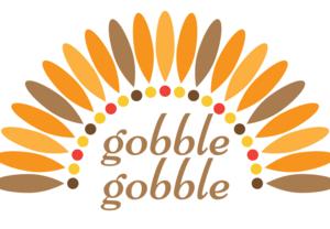 Gobble Gobble Image
