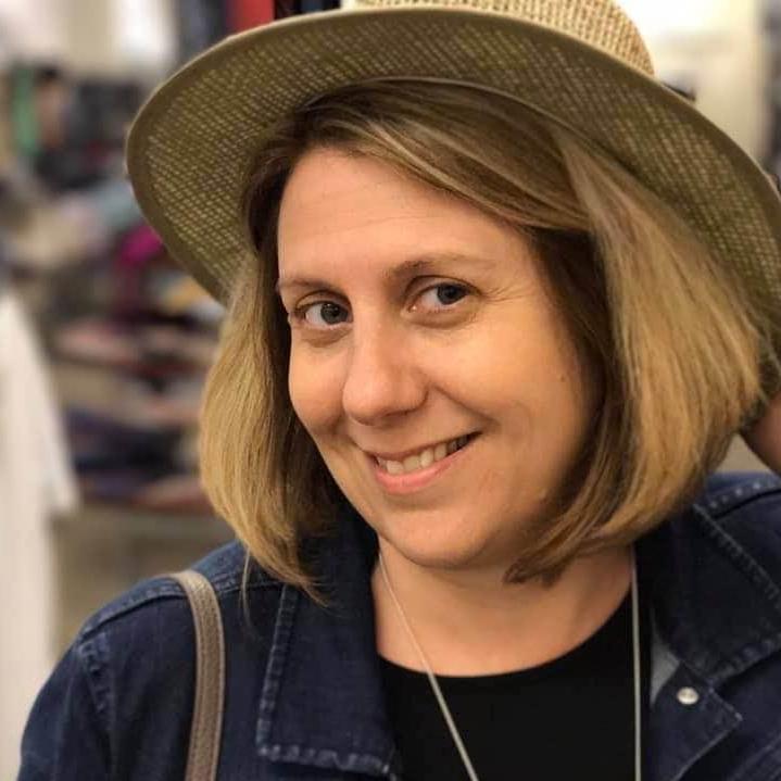 Lenita Bell's Profile Photo