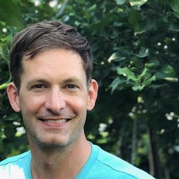 Matthew Vonderheide's Profile Photo