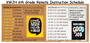 6th Grade Schedule.png