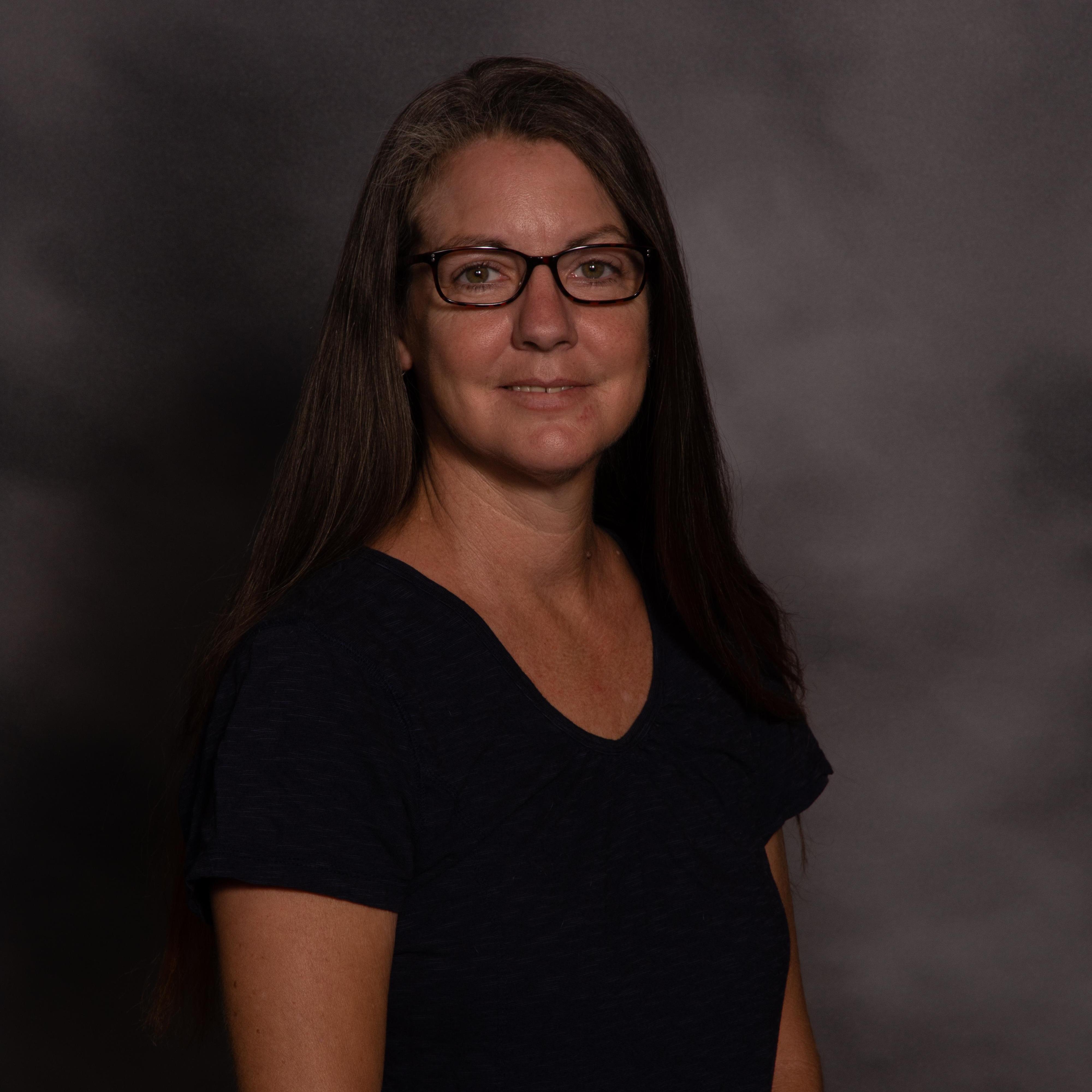 Cheri Springer's Profile Photo