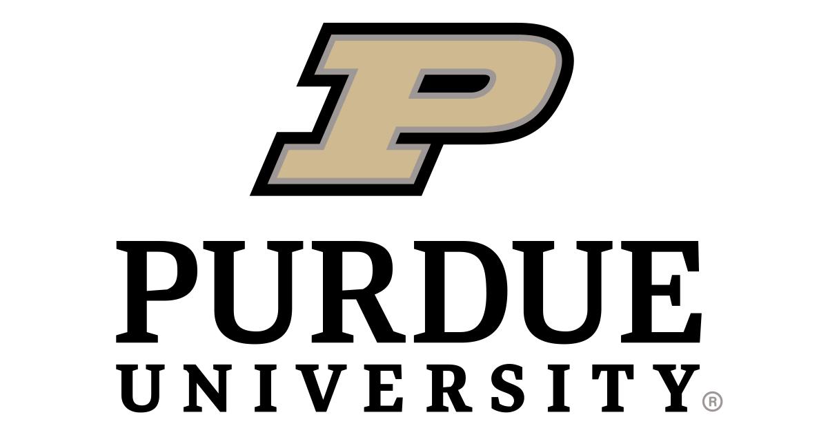 Perdue University