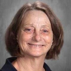 Wanda Skaro's Profile Photo