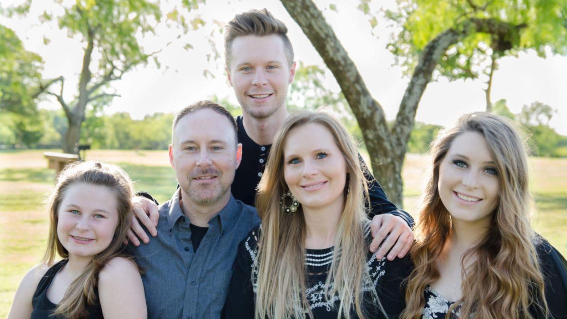 Dulworth Family
