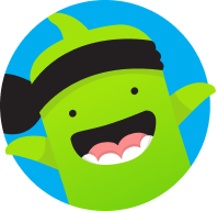 Got Class Dojo? We do! Thumbnail Image