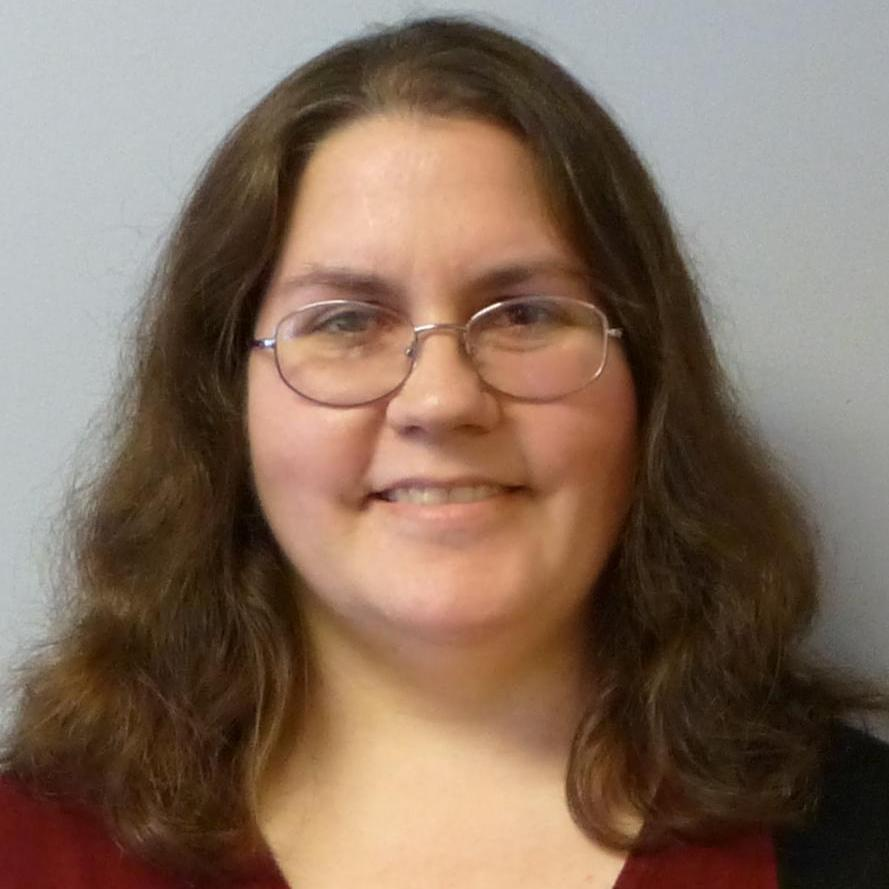 Faith Berger's Profile Photo