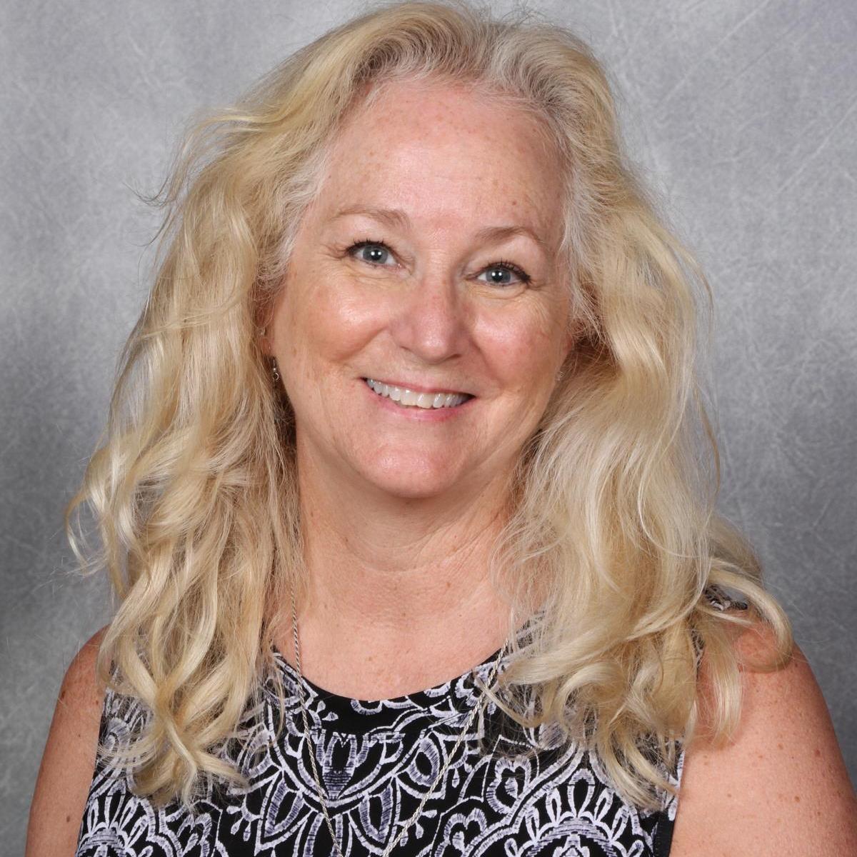 Debbie Bricker's Profile Photo