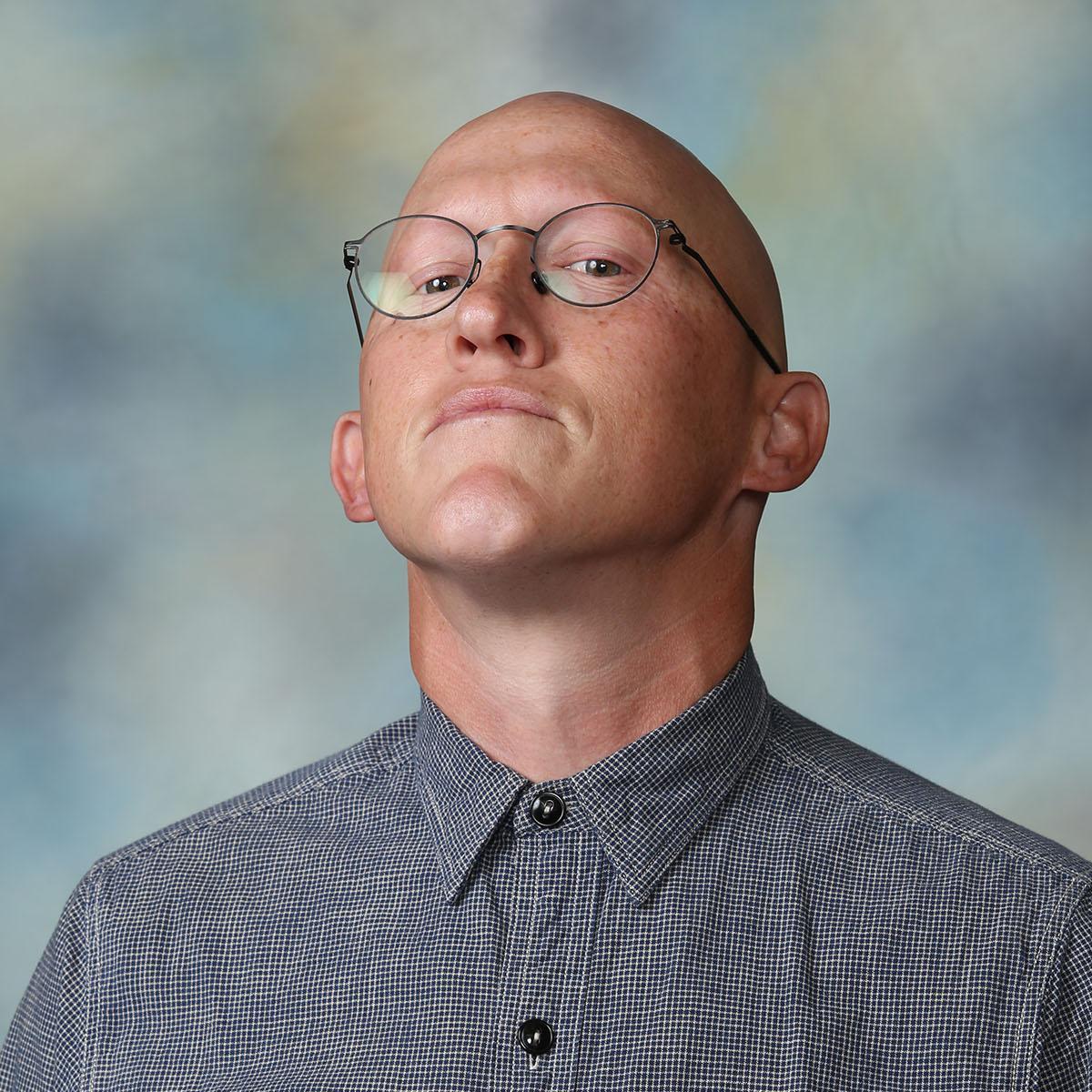 Andrew Kelley's Profile Photo