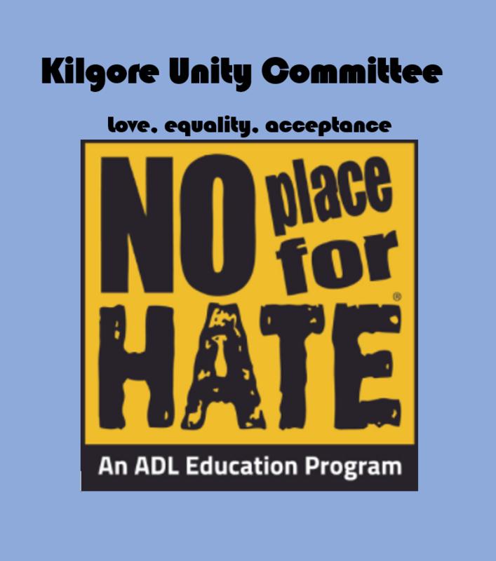 Kilgore Unity Committee Featured Photo