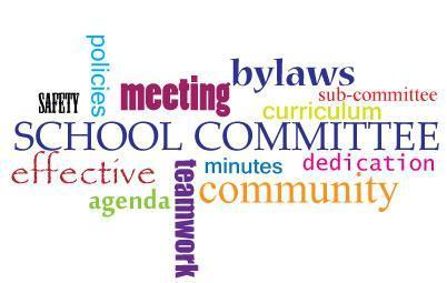 PARENT COMMITTEES Featured Photo
