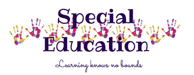 Special Education, Learning knows no bounds