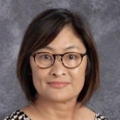 Karen Kazerounian's Profile Photo