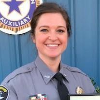 Kayla Callaway's Profile Photo
