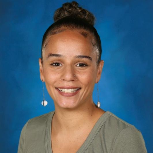 Haley Hayes's Profile Photo