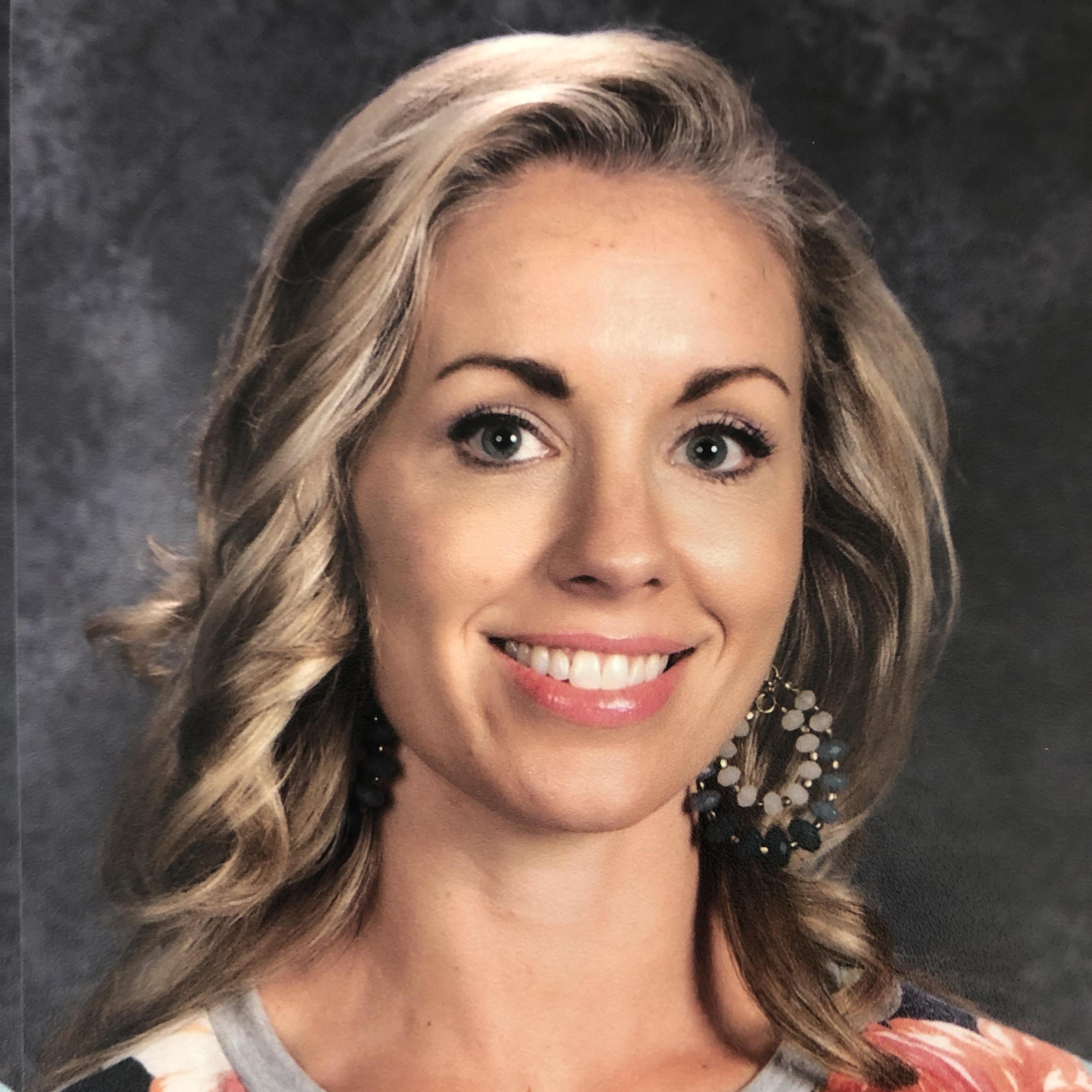 Brooke Gentry's Profile Photo