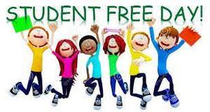 STUDENT FREE DAY.jpg