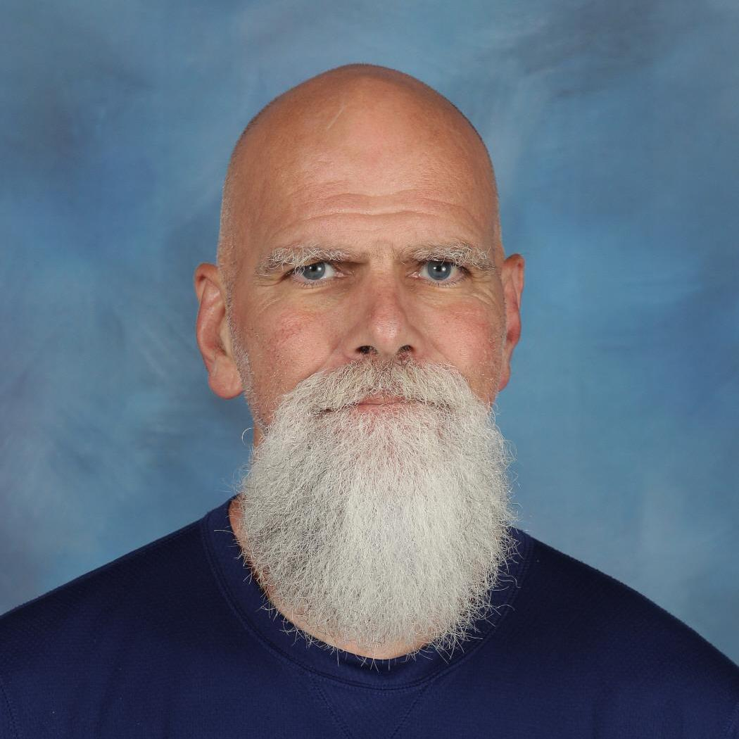 Perry Lloyd's Profile Photo