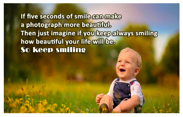 https://smilequotes24.wordpress.com/2017/05/24/famous-smile-quotes/