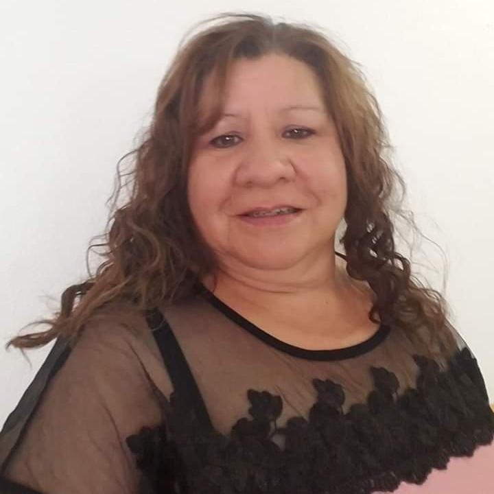 Darlene Munoz's Profile Photo