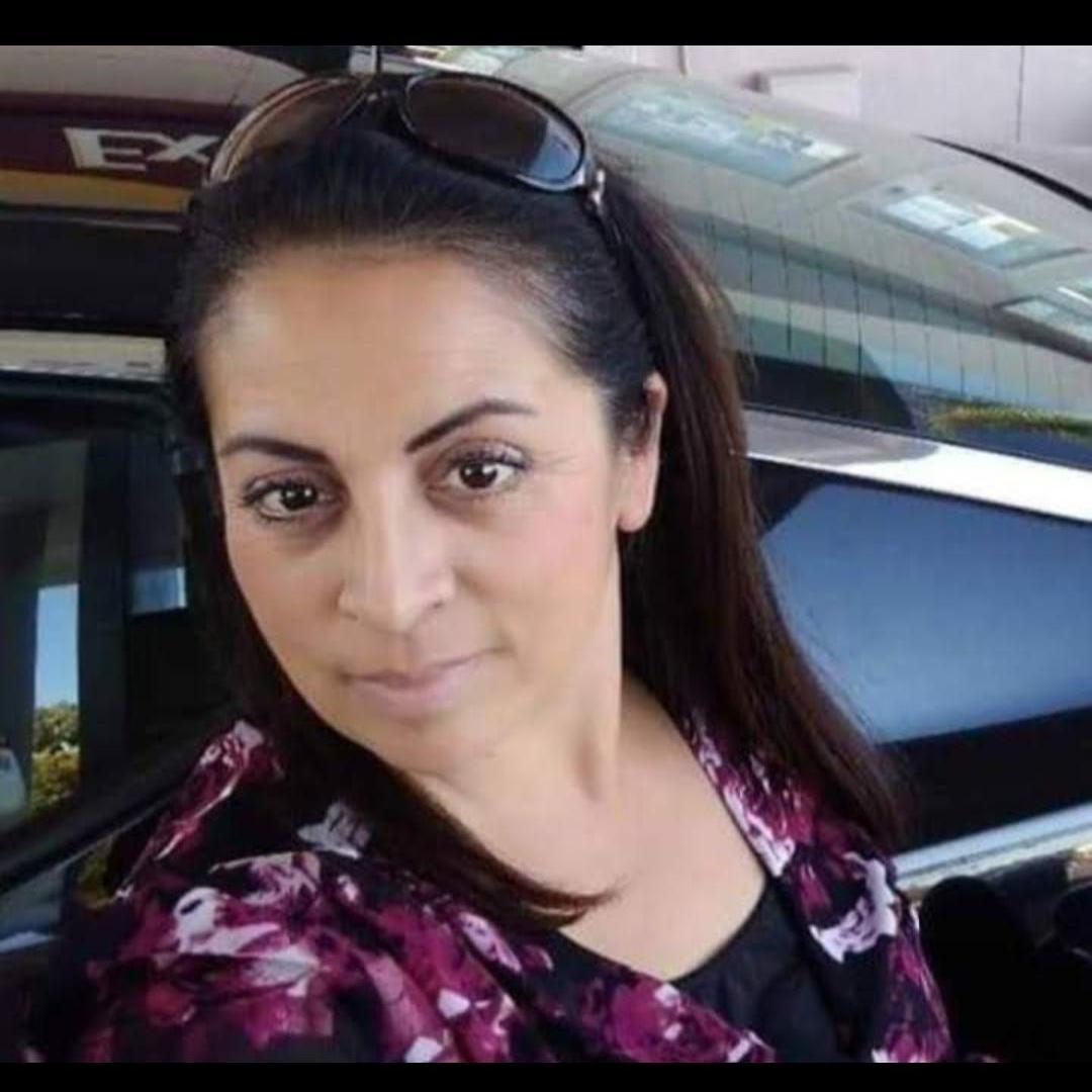 Imelda Ocegueda's Profile Photo