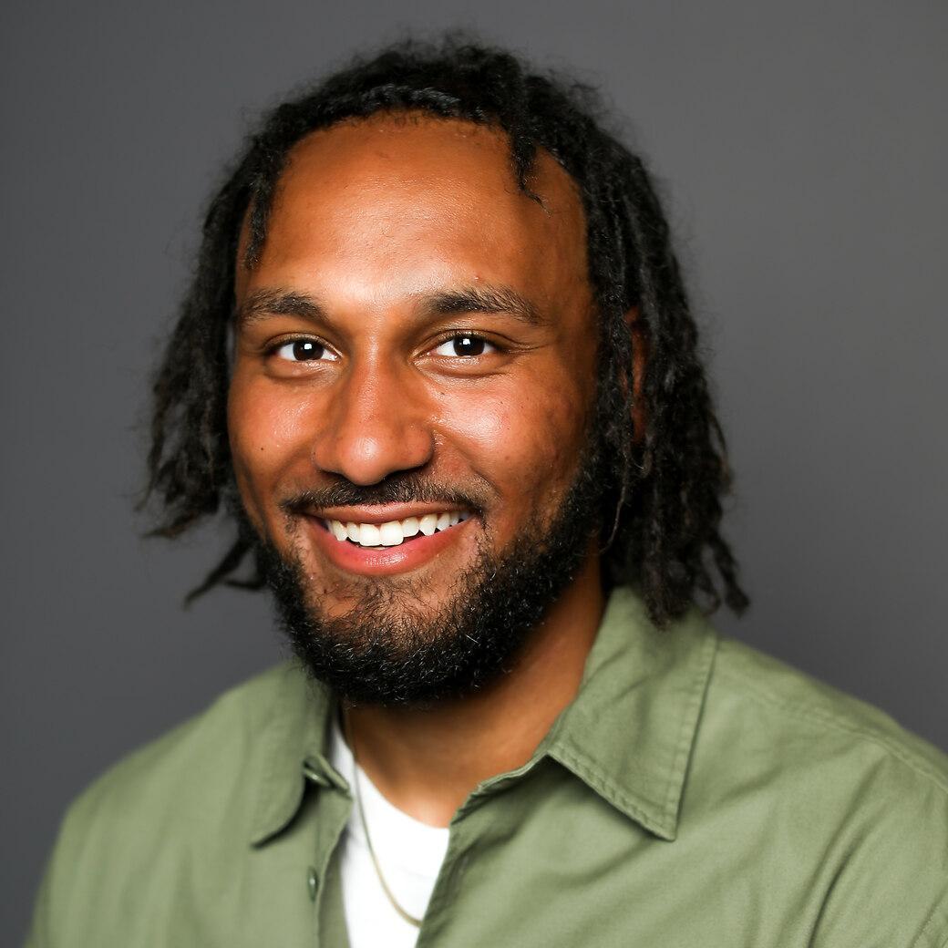 Devin Buckley's Profile Photo