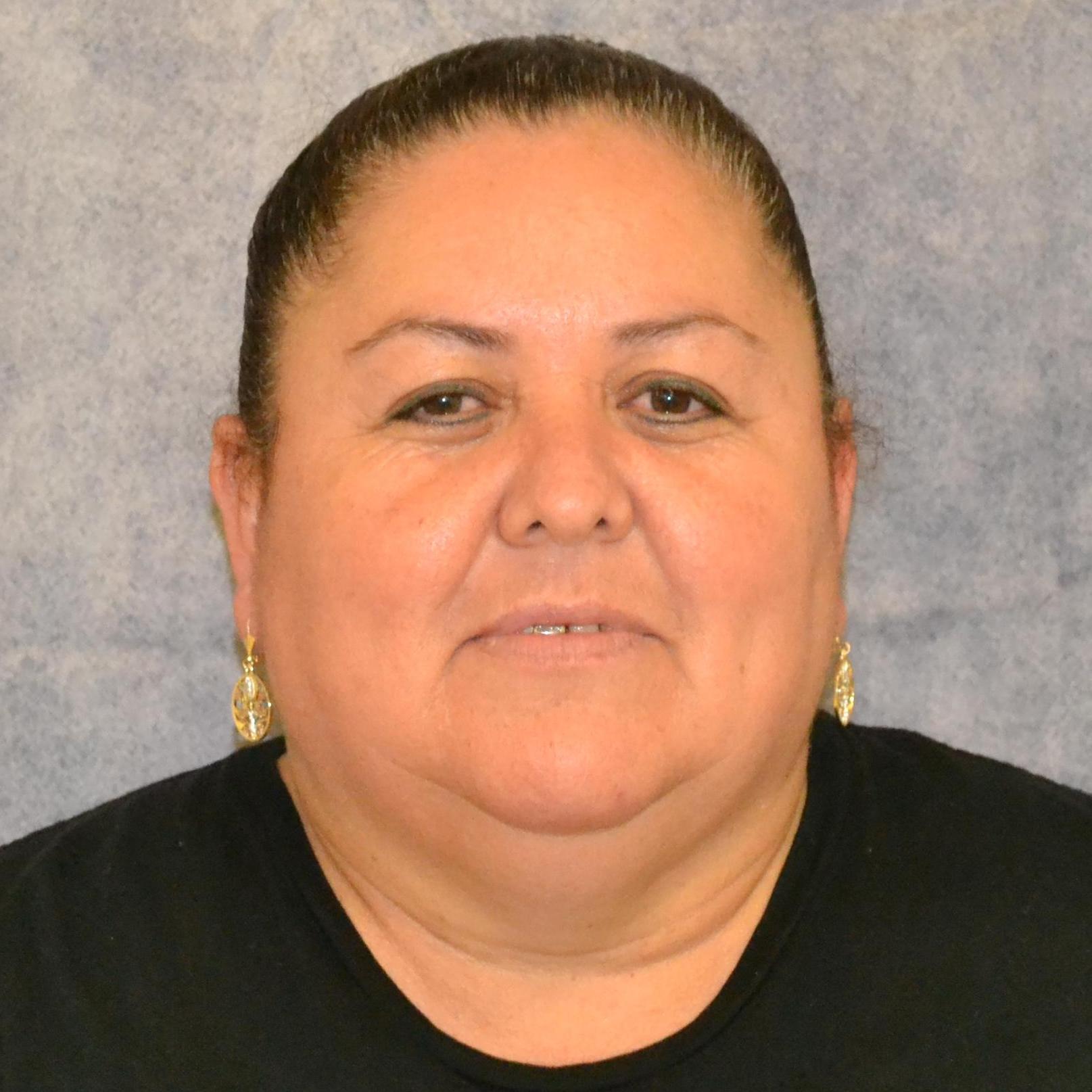 Susana Martinez's Profile Photo