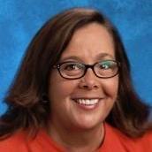 Cleo Gravitt's Profile Photo