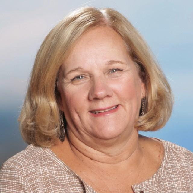 Maria Lersch's Profile Photo
