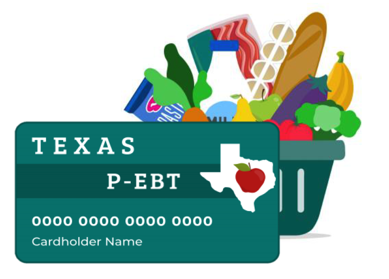 P-EBT application deadline extended to August 21, 2020 Featured Photo