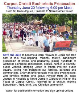 Corpus Christi 2019 web.jpg