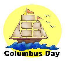 colombus day.jpg