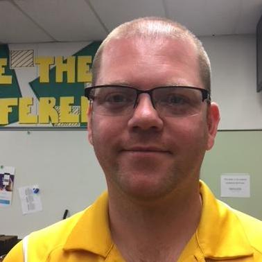 Justino Perez's Profile Photo