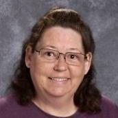 Amy Prather's Profile Photo