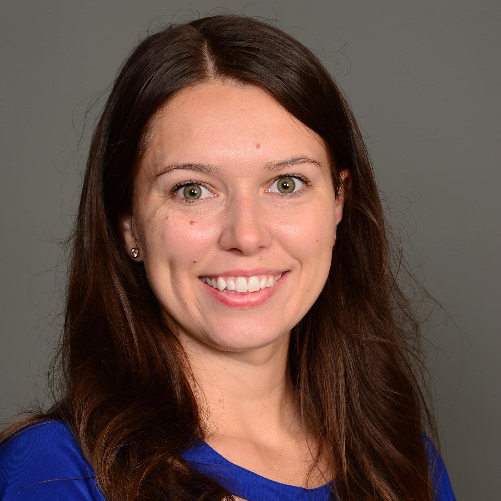 Kristyn Carlisle's Profile Photo