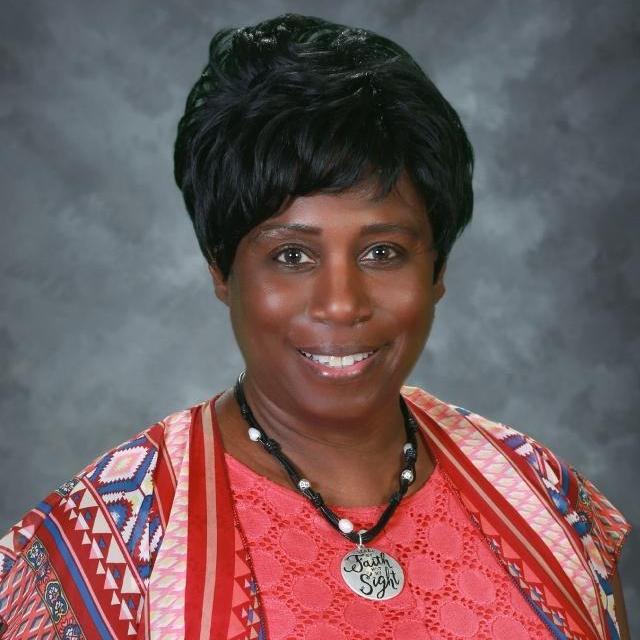 Patricia Dunson's Profile Photo